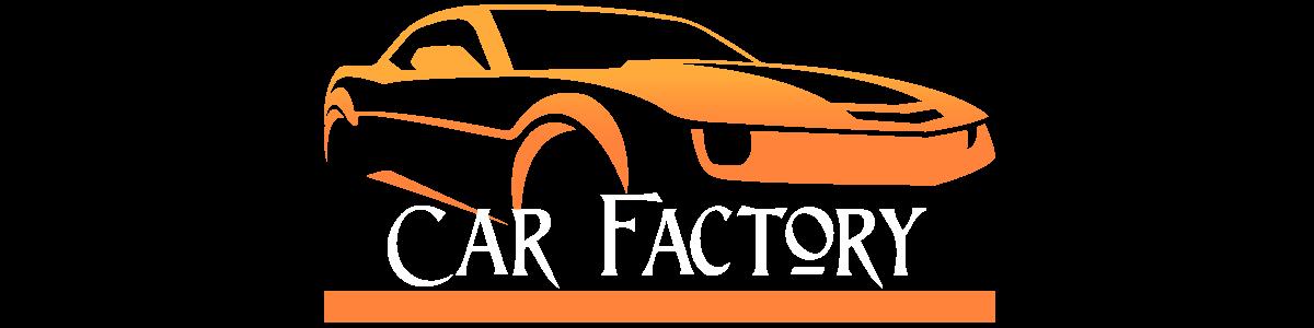 Car Factory Car Dealer In Billings Mt