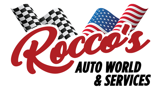 Roccos Auto World Lewisville Tx Used Cars