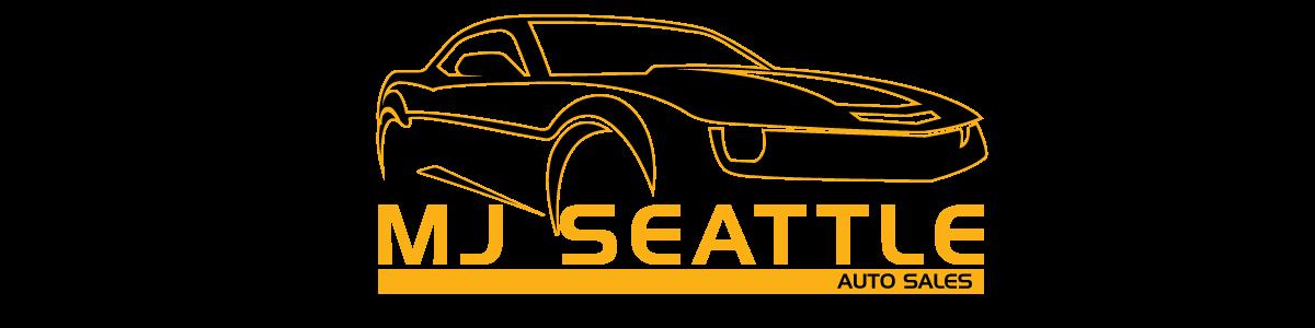 Mj Auto Sales >> Cars For Sale In Kent Wa Mj Seattle Auto Sales