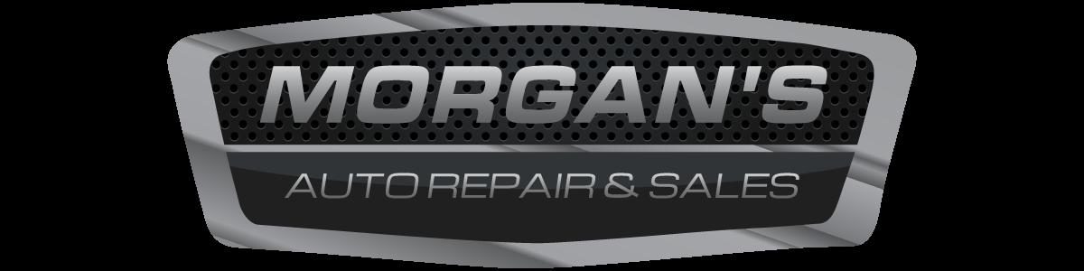 Morgan S Auto Repair Sales Car Dealer In Elkton Md