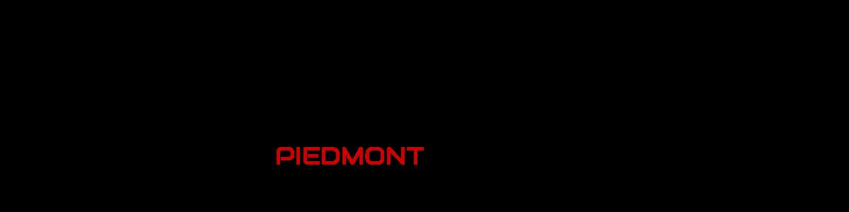piedmont custom conversions car dealer in danville va. Black Bedroom Furniture Sets. Home Design Ideas