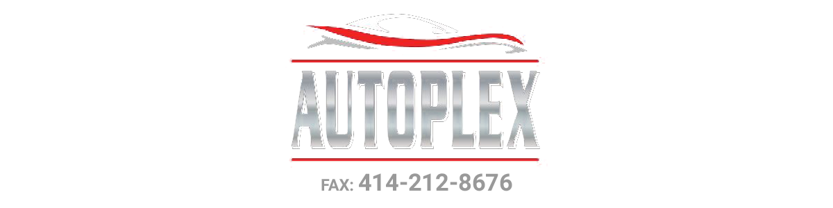 Autoplex Milwaukee