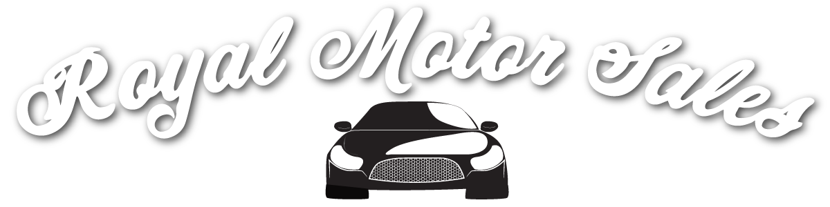 Royal Motor Sales Car Dealer In Muskegon Mi