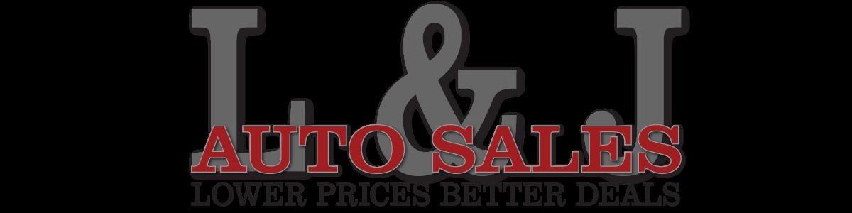 used cars birdsboro used cars l j auto sales. Black Bedroom Furniture Sets. Home Design Ideas