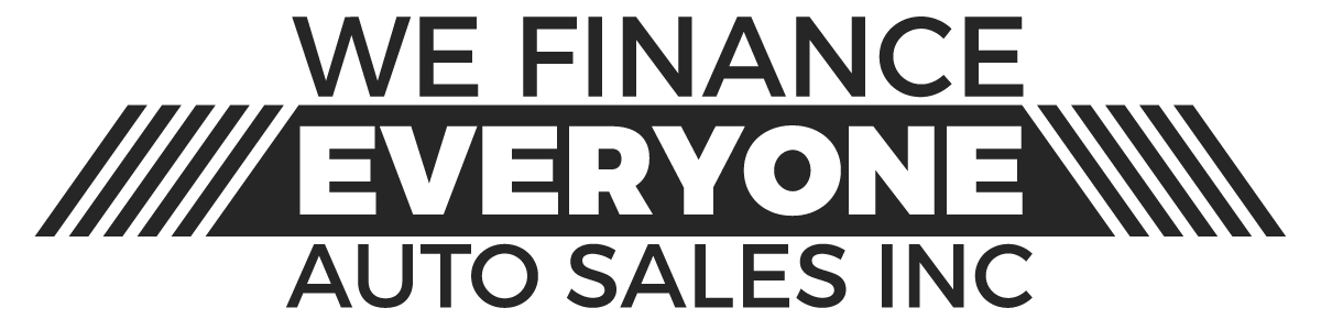 We Finance Inc >> We Finance Everyone Auto Sales Inc Car Dealer In Austell Ga
