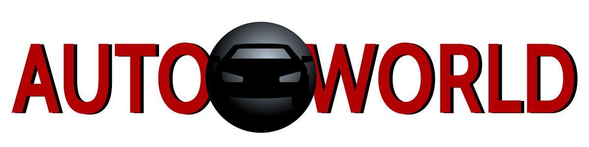 Auto World Car Dealer In Muskegon Mi