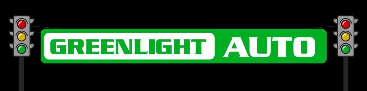 Wonderful Green Light Auto Design