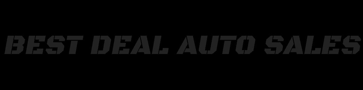 Best Deal Auto Sales. 225 Brockton Ave Abington, MA 02351