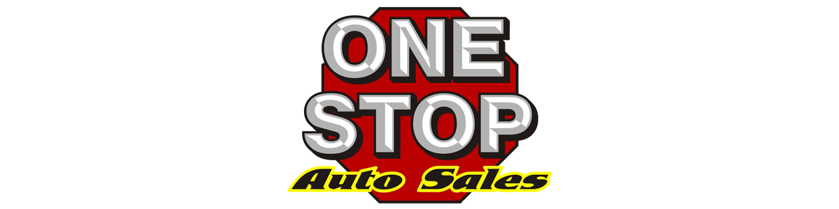 One Stop Auto Sales >> Gmc Sierra 1500 Hybrid For Sale In Blackfoot Id One Stop
