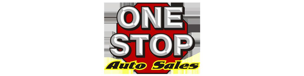 One Stop Auto Sales Pocatello – Car Dealer in Pocatello, ID