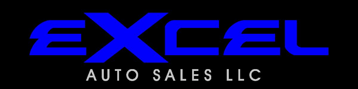 home excel auto sales llc