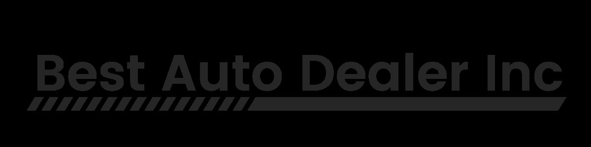 buy here pay here used cars greensboro auto warranty winston salem nc mebane nc best auto. Black Bedroom Furniture Sets. Home Design Ideas