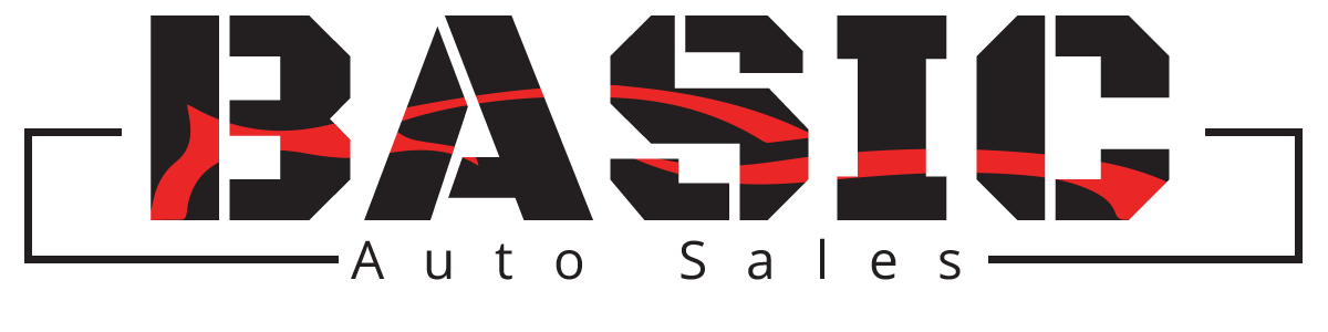 basic auto sales car dealer in arnold mo