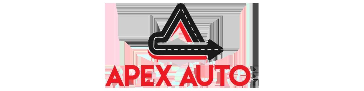 apex auto car dealer in manchester pa. Black Bedroom Furniture Sets. Home Design Ideas
