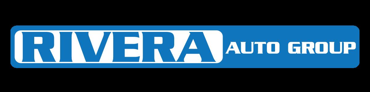 Rivera Auto Group – Car Dealer in Tulsa, OK