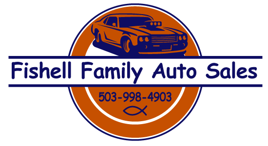 Family Auto Sales >> Fishell Family Auto Sales Car Dealer In Salem Or
