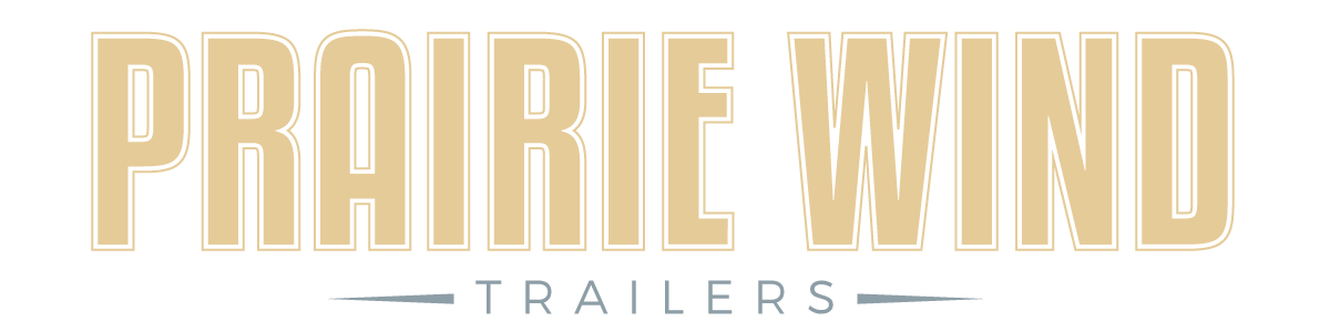 Prairie Wind Trailers, LLC