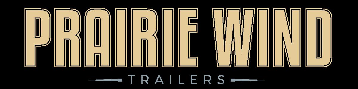 Prairie Wind Trailers, LLC