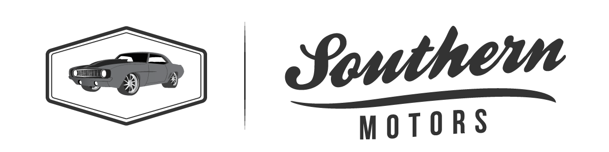 Southern Motors