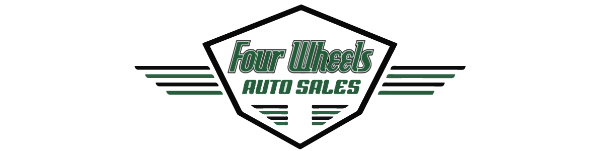 Contact Four Wheels Auto Sales in Greenwood, SC