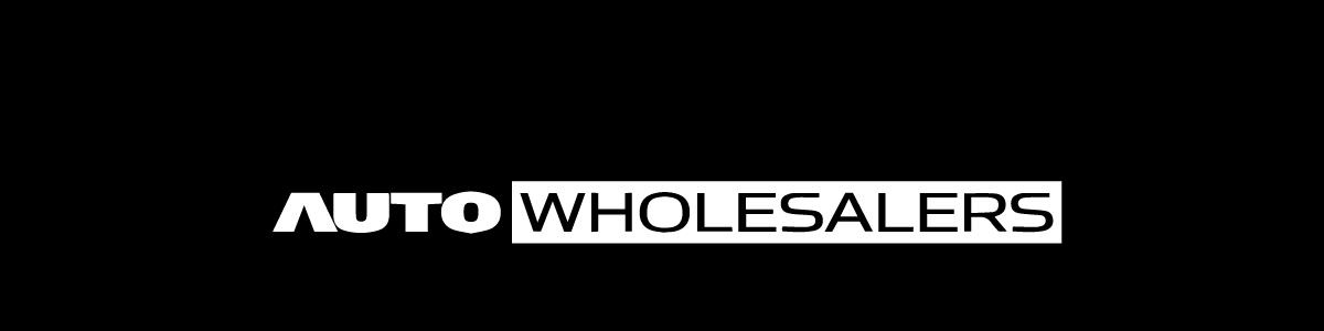 Auto Wholesalers