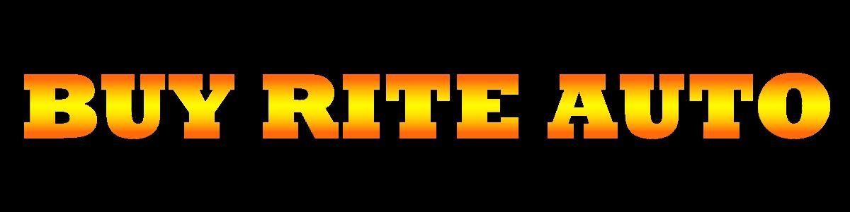 Buy Rite Auto >> Chevrolet Impala For Sale In Marathon Wi Buy Rite Auto Llc