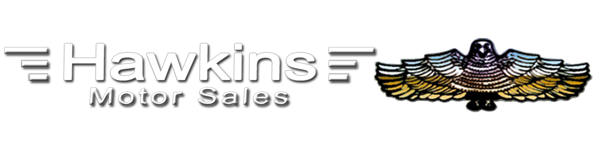 Hawkins Motor Sales >> Hawkins Motors Sales Car Dealer In Hillsdale Mi