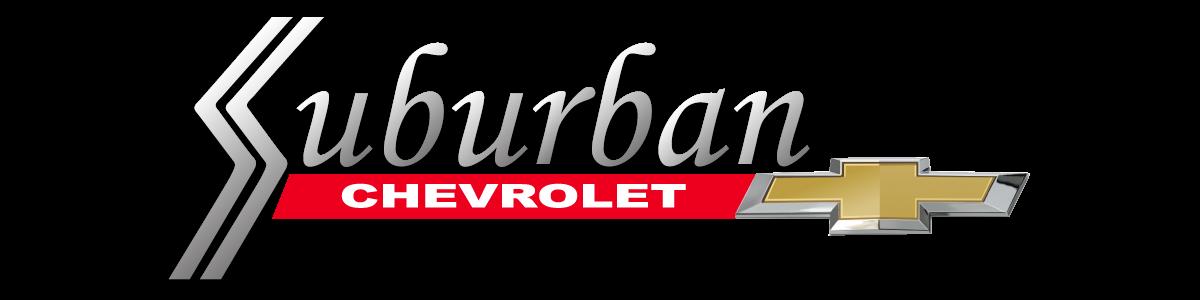 Marvelous Suburban Chevrolet. 1300 S Lynn Riggs Blvd Claremore, OK 74017