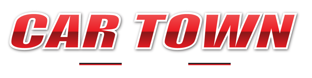 car town usa  Car Town USA - Used Cars - Attleboro, MA Dealer