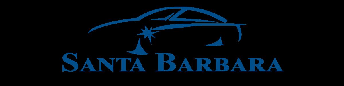 Santa Barbara Auto Connection