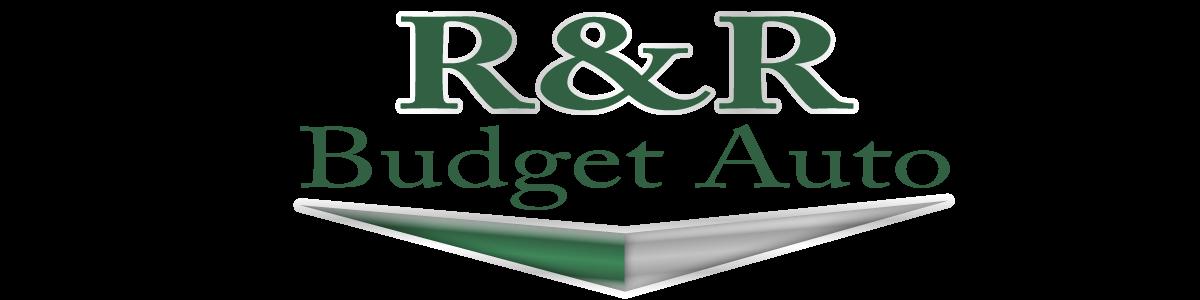 Sheboygan County Budget Auto >> R R Budget Auto Car Dealer In Sheboygan Wi