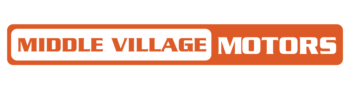 Middle Village Motors