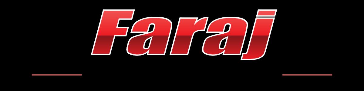 Faraj Auto Traders Inc.
