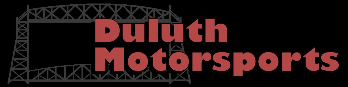 Duluth Motorsports INC
