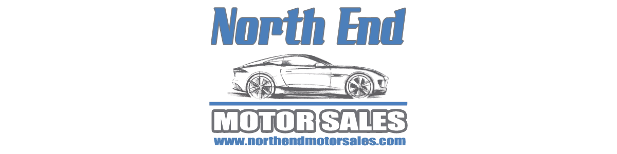 North End Motors Sales