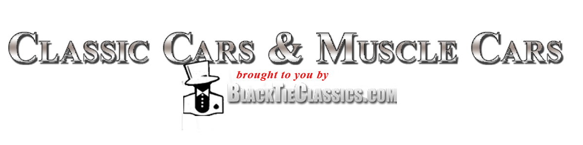 Black tie classics used cars stratford nj dealer black tie classics ccuart Image collections
