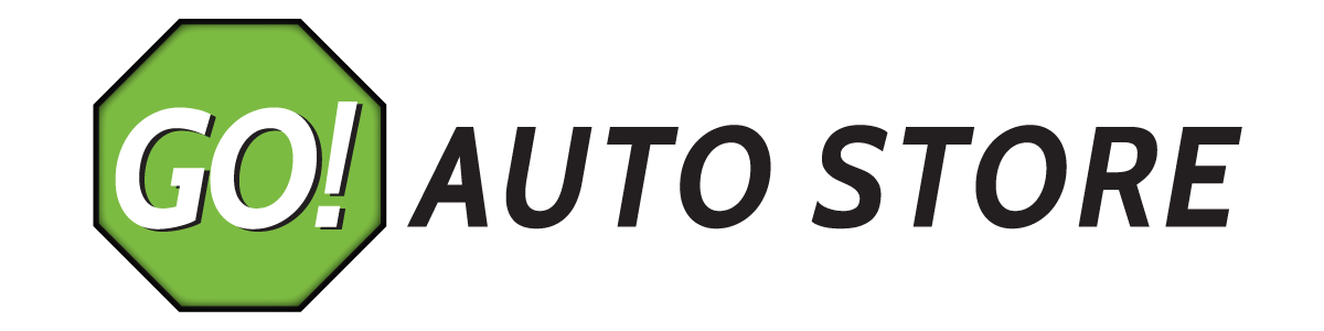 GO Auto Store - Fast and Easy Credit Approval
