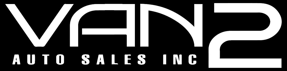 Van 2 Auto Sales Inc.
