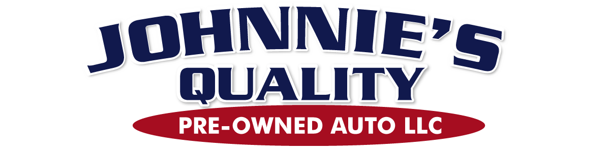 Johnnies Quality Preowned Auto LLC