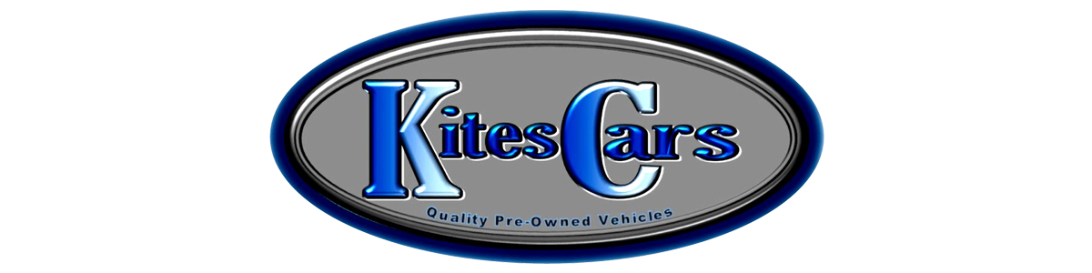 Kightlinger Auto Sales, Inc