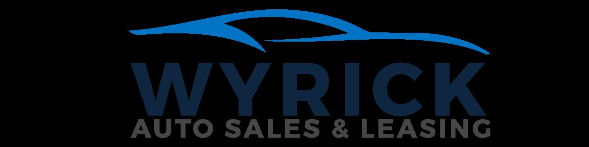 Wyrick Auto Sales & Leasing-Holland