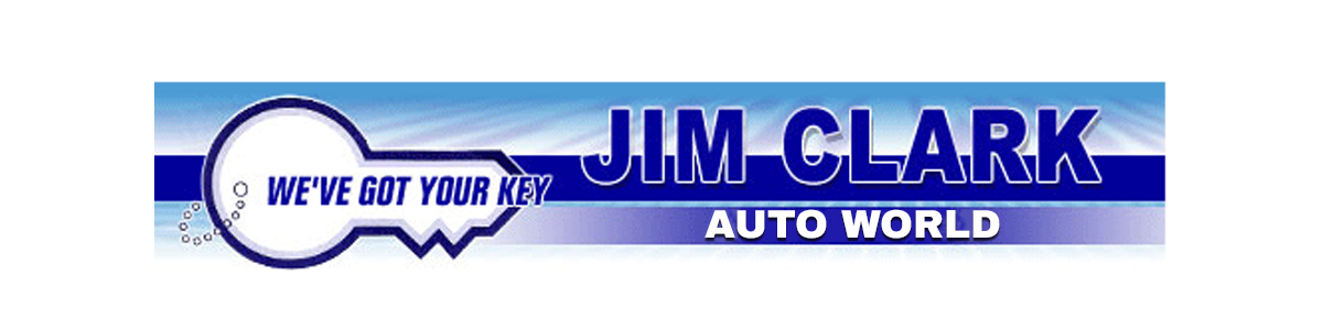 Jim Clark Auto World