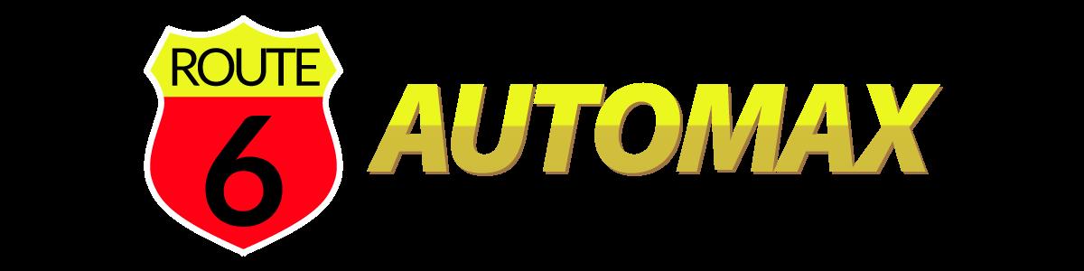 ROUTE 6 AUTOMAX