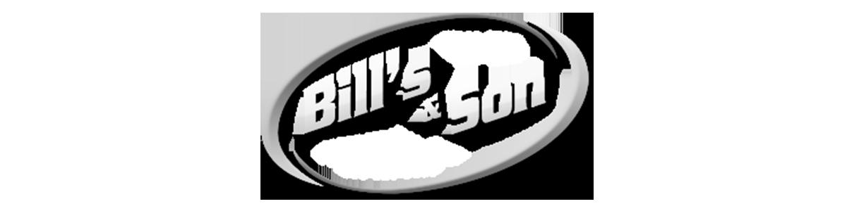 Bill's & Son Auto Truck Inc