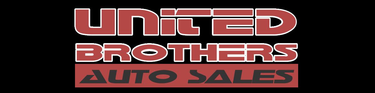 United Brothers Auto Sales