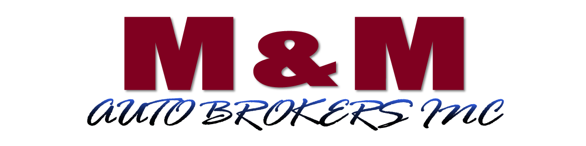 M And M Auto >> M M Auto Brokers Inc Car Dealer In Okeechobee Fl