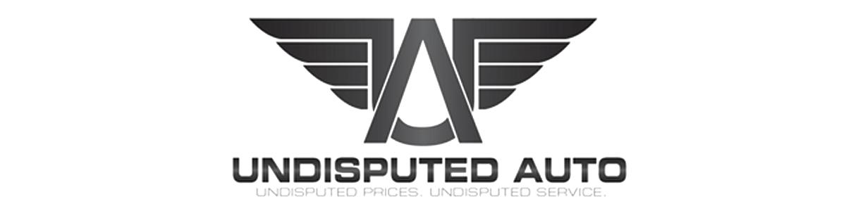 Undisputed Auto Sales & Repair Inc