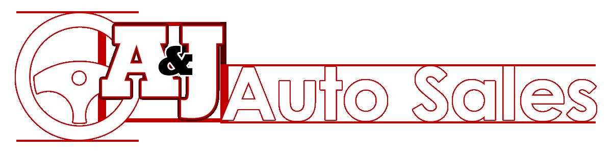 A&J Auto Sales >> A J Auto Sales Car Dealer In Titusville Pa
