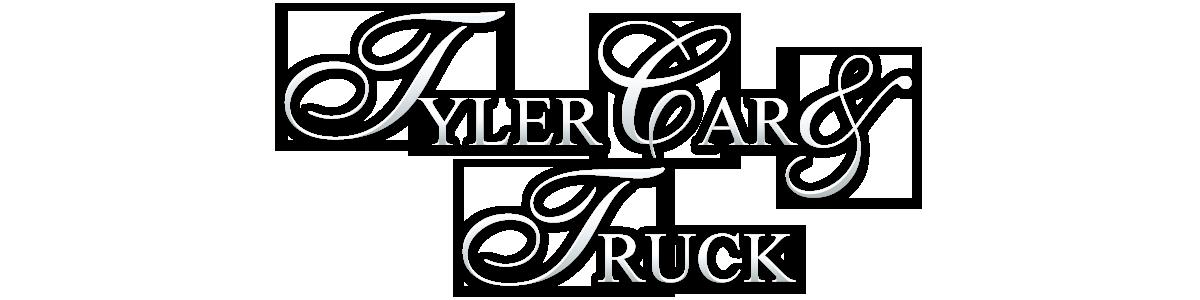 Tyler Car  & Truck Center