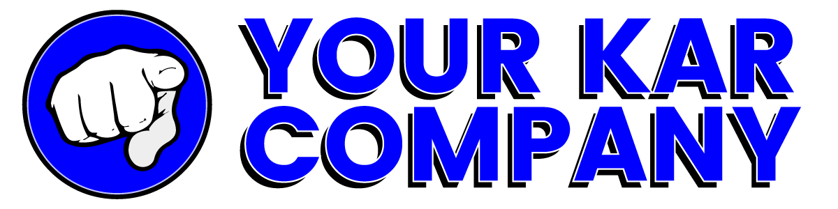 Your Kar Company